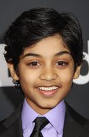 Photo Rohan Chand