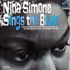 Pochette Nina Simone Sings the Blues