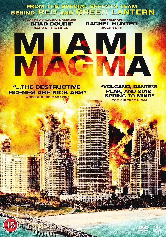 Www Magma Film De