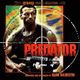 Pochette Predator: Original Motion Picture Soundtrack (OST)