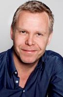 Photo Morten Kirkskov
