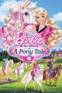Affiche Barbie et ses Soeurs au Club Hippique