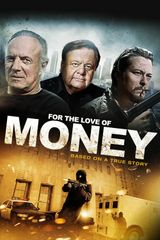 Affiche For the Love of Money