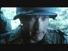 Video de Il faut sauver le soldat Ryan
