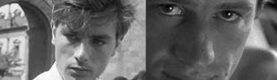 Cover Si les César avaient existé: les meilleurs acteurs dans les années 60