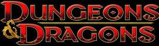 Cover La Liste Ultime des Jeux Dungeons & Dragons