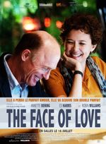 Affiche The Face of Love