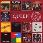 Pochette The Singles Collection, Volume 2