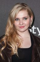 Photo Abigail Breslin