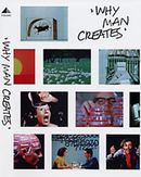 Affiche Why Man Creates