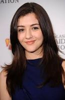 Photo Katie Findlay