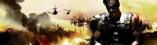 Cover Les meilleurs films de super-héros