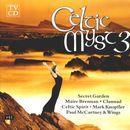 Pochette Celtic Myst, Volume 3