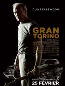 Affiche Gran Torino