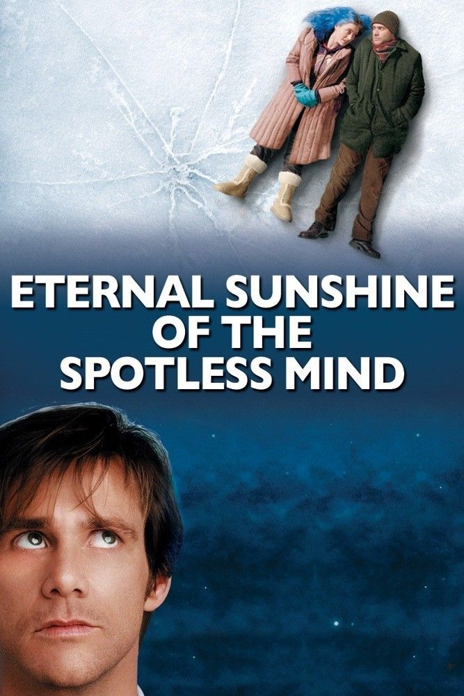 eternal sunshine of the spotless mind analysis essay