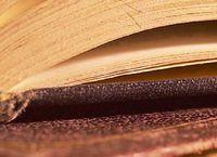 Cover Les_meilleurs_livres_sur_l_uchronie