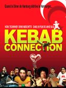 Affiche Kebab Connection