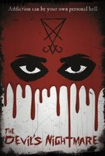 Affiche The Devil's Nightmare