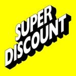 Pochette Super Discount