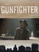 Affiche The Gunfighter