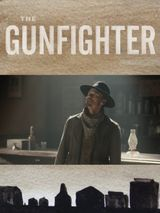 Affiche The Gunfighter