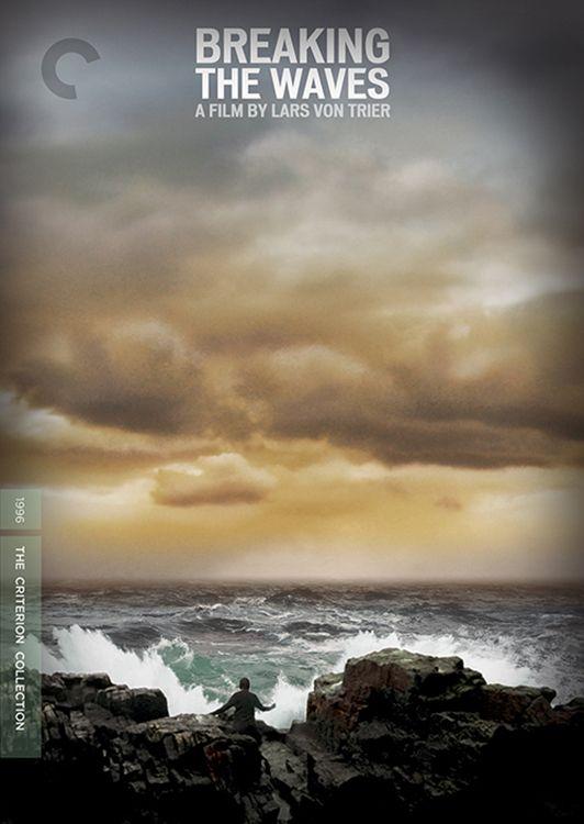 Breaking the Waves - Film (1996) - SensCritique