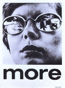 Affiche More