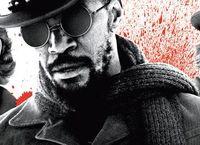 Cover Les_films_aux_meilleures_bandes_originales