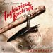 Pochette Quentin Tarantino's Inglourious Basterds: Motion Picture Soundtrack (OST)