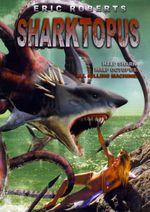 Affiche Sharktopus