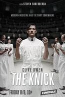 Affiche The Knick