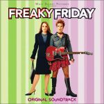 Pochette Freaky Friday: Original Soundtrack (OST)