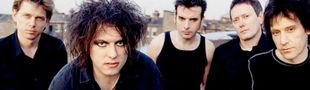 Cover Les meilleurs albums de The Cure