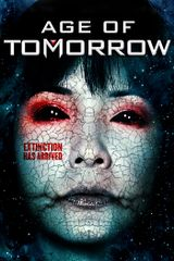 Affiche Age of Tomorrow