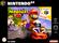 Jaquette Mario Kart 64