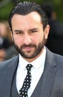 Photo Saif Ali Khan