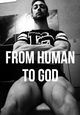 Affiche From Human to God