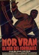 Affiche Mor'vran
