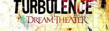 Cover Album ultime Dream Theater