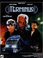 Affiche Terminus
