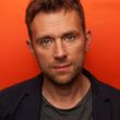 Photo Damon Albarn