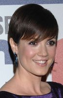 Photo Zoe McLellan