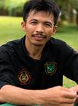 Photo Cecep Arif Rahman