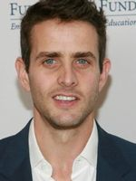 Photo Joey McIntyre