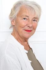 Photo Kristbjörg Kjeld