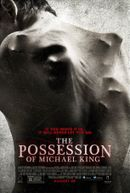 Affiche The Possession of Michael King