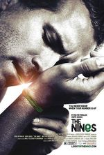Affiche The Nines