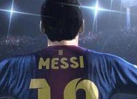 Cover Les_meilleurs_jeux_de_football
