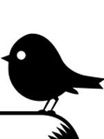 Logo Atrabile