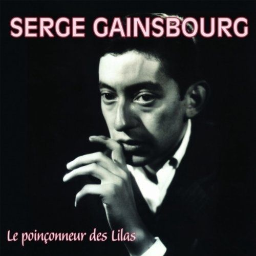le poin onneur des lilas serge gainsbourg senscritique. Black Bedroom Furniture Sets. Home Design Ideas